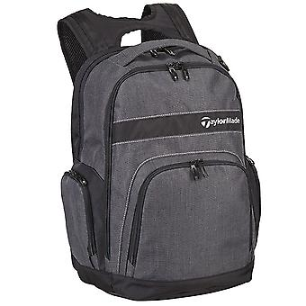 Taylormade Players Insulated Easy Access Golf Backpack Rucksack