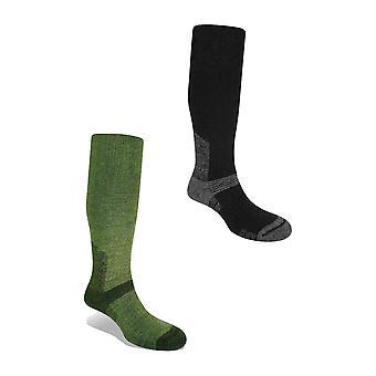 Bridgedale Explorer Heavyweight Endurance Knee Sock
