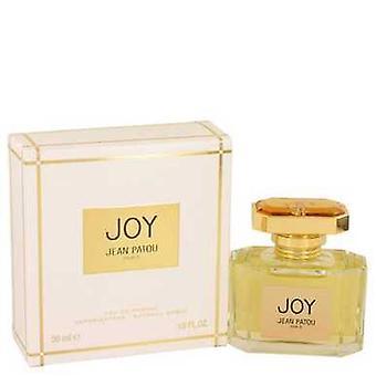 Joy By Jean Patou Eau De Parfum Spray 1.6 Oz (women) V728-414542