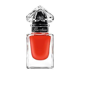 Guerlain La Petite robe Noire nagelkleur 8.8 ml