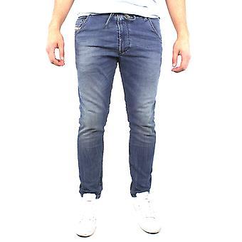 Jeans da diesel Jogg Krooley-NE 0668W
