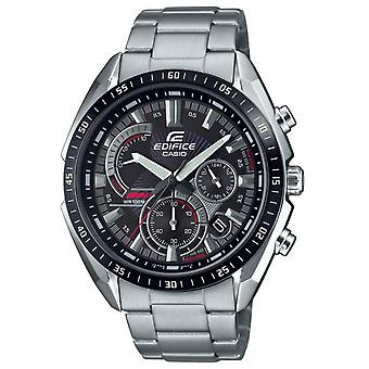 Casio EFR-570DB-1AVUEF Watch-