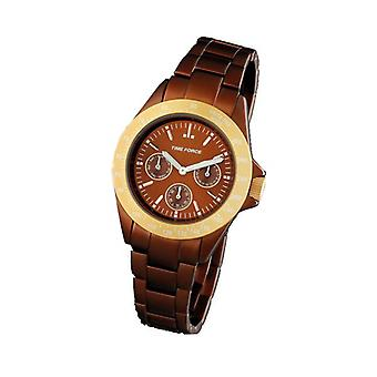 Shows woman Time Force TF4189L14M (40 mm)