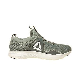 Reebok BS5496 runing alle jaar mannen schoenen