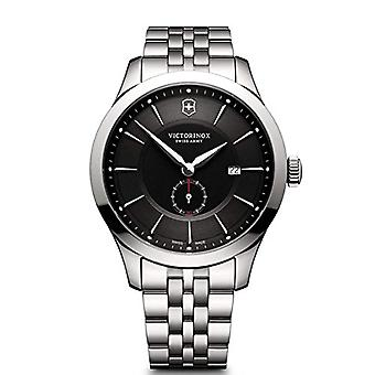 Men's watch-Victorinox-241762