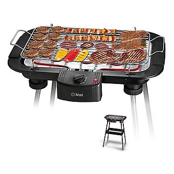 Barbecue Kiwi 2000W