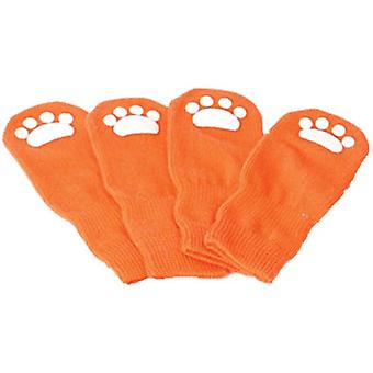 Ferribiella Large (Dogs , Dog Clothes , Shoes)