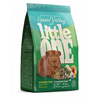 Little One Green Valley Cobayas (Small pets , Dry Food and Mixtures)