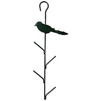 Trixie Fat Ball Feeder (Birds , Feeders & Water Dispensers , For Cages)