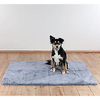 トリクシー熱パッド、滑らない (犬、ベッド、毛布、マット)