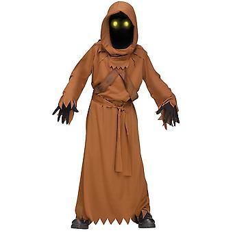 Desert Ghost Detský kostým