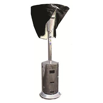 Outdoor Magic Patio Heater Cover (95cm Dia.)