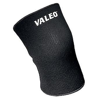 Valeo geschlossen Patella Kniestütze