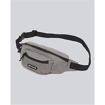 Element Hip Bag ~ Posse grey heather