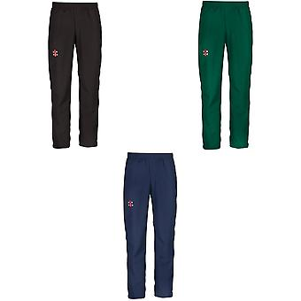 Gray-Nicolls Adults Unisex Storm Track Trousers