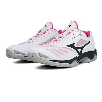 Нетбол обувь Mizuno Wave Phantom 2 NB женщин
