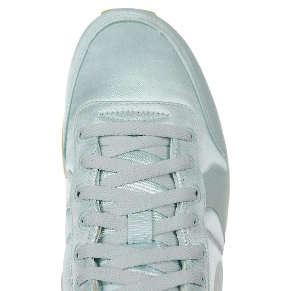 Nike W Internationalist QS 919989300 universal all year women shoes