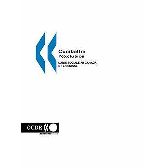 Transport urbain de marchandises Les defis du XXIe siecle av OCDE. Publie par upplagor OCDE