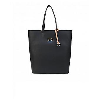 Kenzo Accessories Iconic Eye Tote Bag