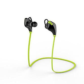 Bluetooth-In-Ear-Trainingskopfhörer