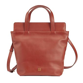 6710 DuDu Women's totes in Leather