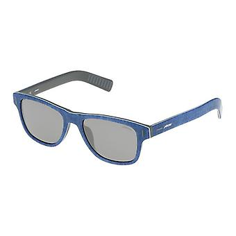 Men's Sunglasses Sting SS654052N58X (� 54 mm)