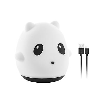 Rechargeable Night Light - Panda
