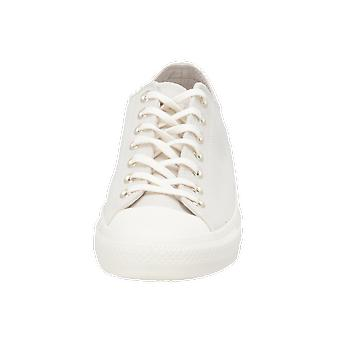 Converse CHUCK TAYLOR ALL STAR Women's Sneakers White Gym Shoes Sport Running Shoes