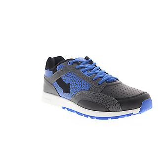 World Of Troop Adult Mens Arrow Jogger Lifestyle Sneakers