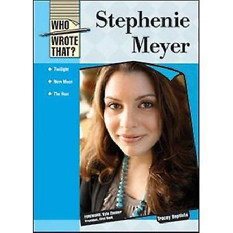 Stephanie Meyer - 9781604136937 Book