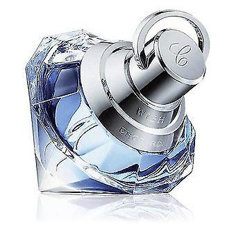 Women's Perfume Wish Chopard EDP (30 ml)