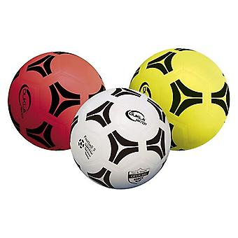 Football Dukla Match Unice Toys (Ø 22 cm)