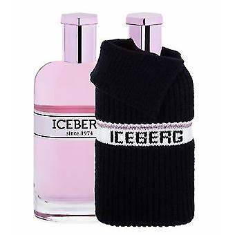 Iceberg Iceberg Since 1974 for Her Eau de Parfum 100ml EDP Spray