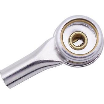 Quadrios ESD -sovitin Pistorasia, 10 mm nastahylsy