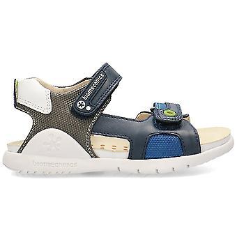 Biomecanics 202193 202193AOCEAN zapatos universales para niños de verano