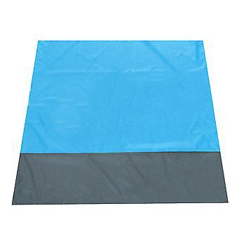 Picnic blanket waterproof portable picnic mat oversized garden beach blanket outdoor camping