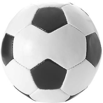 Slazenger El Classico 30 panneau Football