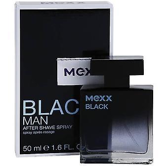 Mexx - Black Man - 50ML