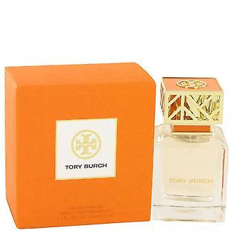 Tory Burch Eau De Parfum Spray By Tory Burch 1.7 oz Eau De Parfum Spray