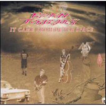 It Came From Outer Space [CD] USA import