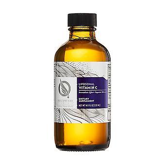 Vitamine C liposomale 120 ml