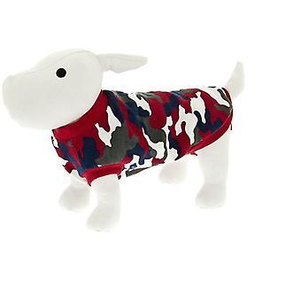 Ferribiella Felpa Maratona  (Cani , Abbigliamento per cani , Maglioni e felpe)