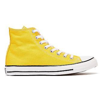 לשוחח כל כוכב היי נשים לימון צהוב מאמנים