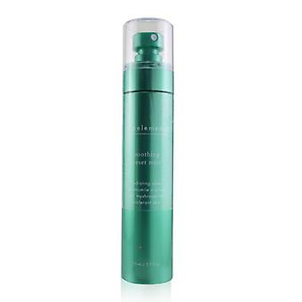 Soothing Reset Mist - For All Skin Types Especially Sensitive - 110ml/3.7oz