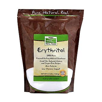 Erythritol 1,13 kg of powder