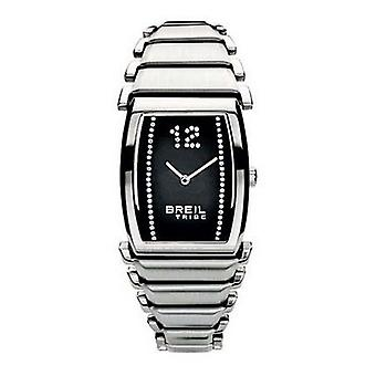 Ladies'Watch Breil TW0524 (21 mm)