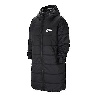 Nike W Sportswear Syntheticfill Parka CZ1463010 universal winter women jackets
