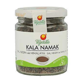 Himalaya Schwarzes Salz Kala Namak None