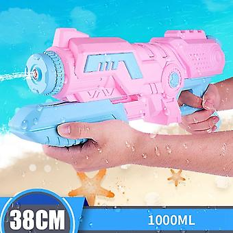Pink, Beach Water Sprayer -swimming