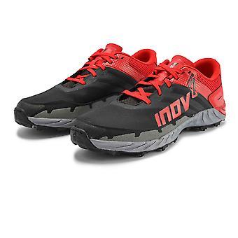Inov8 Oroc Ultra 290 Women's Trail Running Shoes - AW20